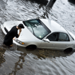 Metro Detroit Residents Face Widespread Property Damage Amidst More Flooding