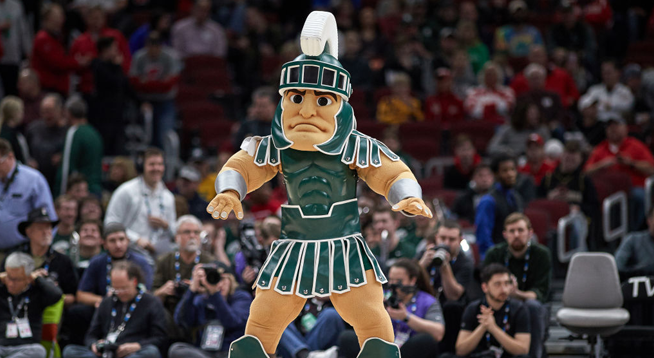Michigan State University Announces Vaccination Requirement for On-Campus Personnel