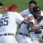 Detroit Tigers Release 2022 Season Schedule