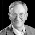 Former WJR Newsman Tom Campbell Passes Away at 81