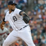 Detroit Tigers Release 2022 Spring Training Schedule