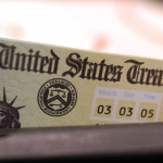 Social Security Benefits Will Only Fully Last Till 2034
