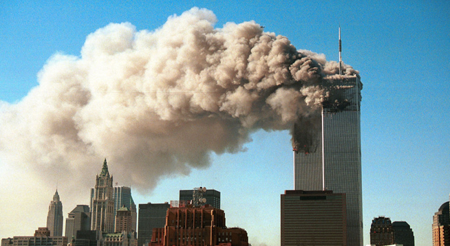 Two Decades After 9/11, Americans Remember the Deadliest Attack in US History