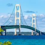 Michigan Leaders Gear up for Detroit Regional Chamber's 2021 Mackinac Policy Conference