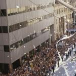 Gardner-White Extends Sponsorship of America's Thanksgiving Parade Through 2025