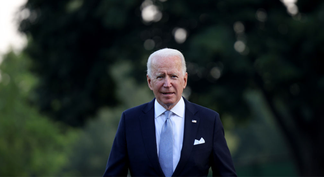 President Biden Coming to Michigan Tuesday to Promote Economic Spending Plans