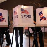Michigan Senate Passes Bill Requiring Identification to Vote, Governor Whitmer Expected to Veto