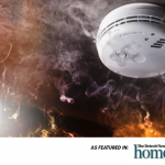 The Inside Outside Guys: Fire Protection for Your Home and Family