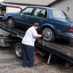 Detroit City Council Votes Unanimously to Reform Towing Practices