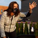 Whitmer Vetoes Two Republican-Backed Election Reform Bills