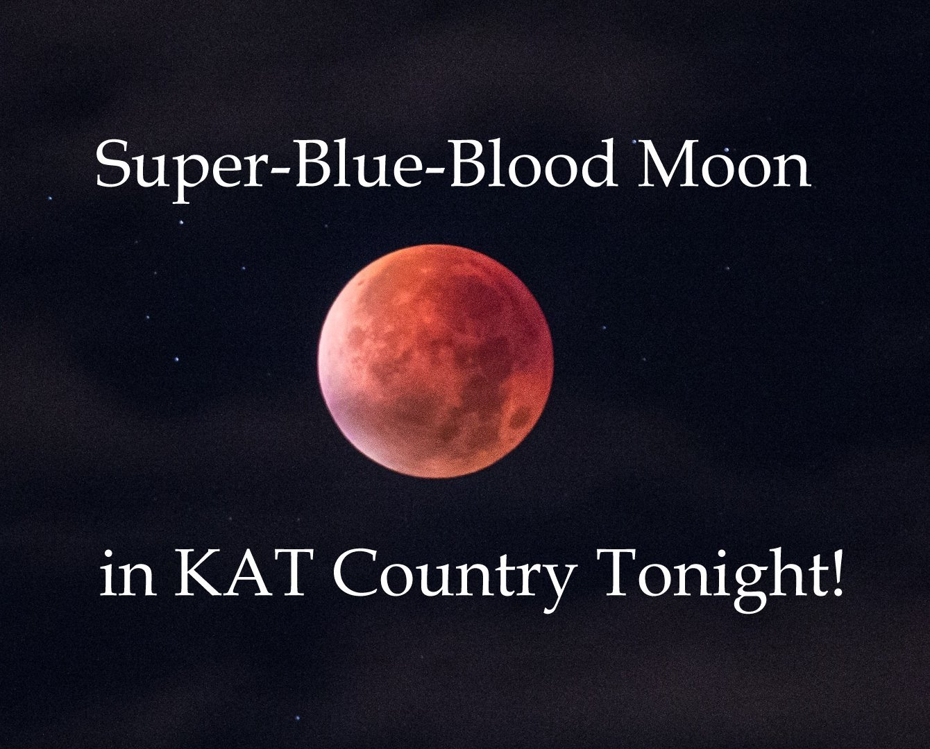 super-blue-blood-moon21