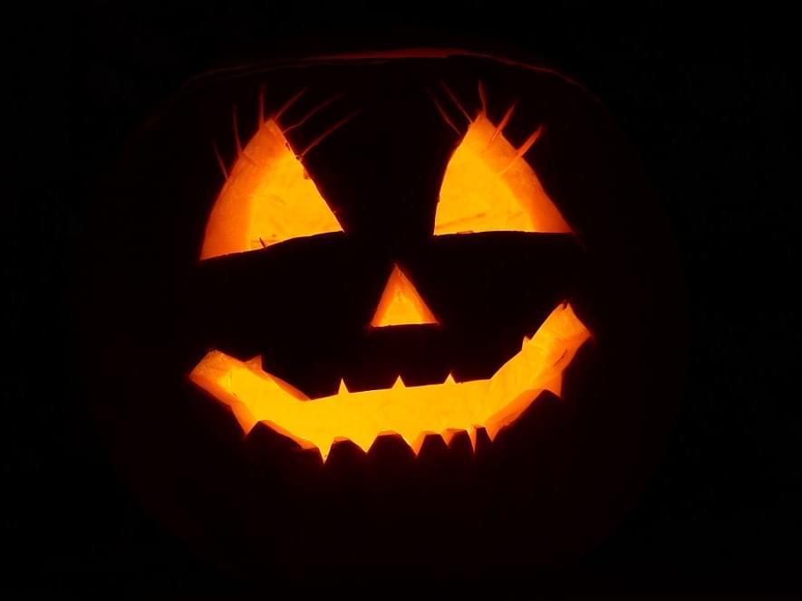 Should We Move Halloween?