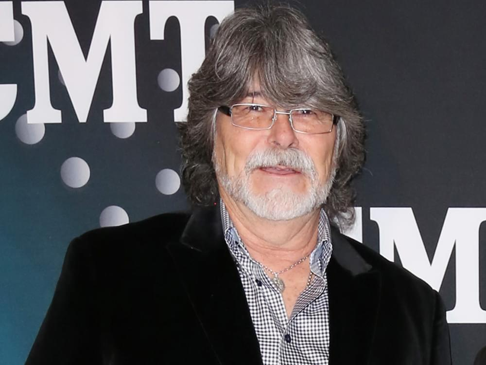 Alabama Cancels More Shows as Randy Owen Deals With Health Issues