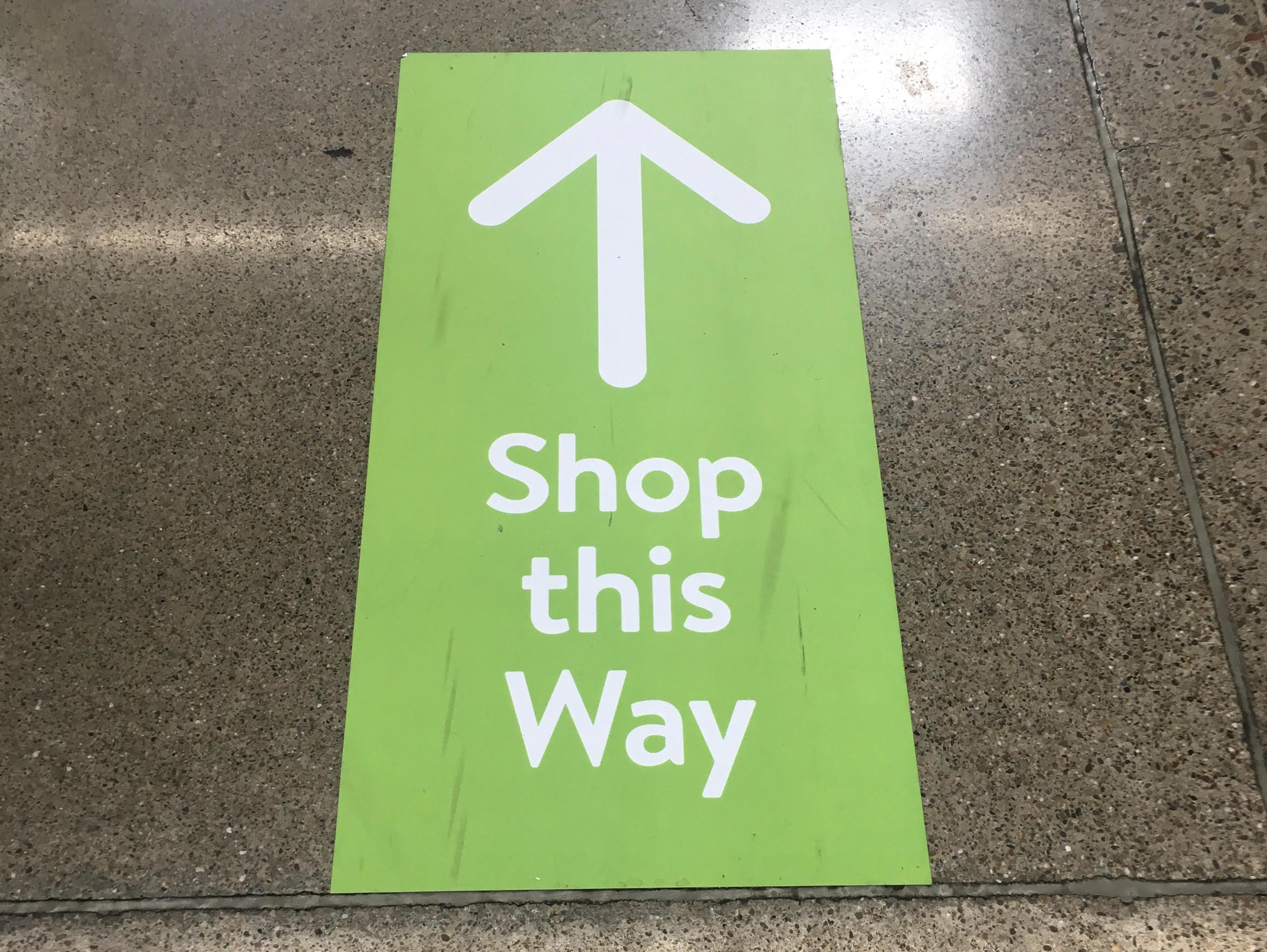 shop this way