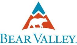 Win your way into Bear Valley Ski Resort!!
