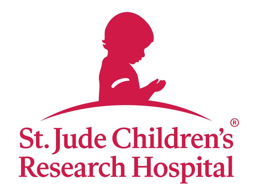 Kat Country Cares for St Jude Kids Radio-Thon 2021