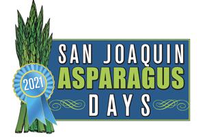 Asparagus Days at Stockton 99 Speedway May 13-16