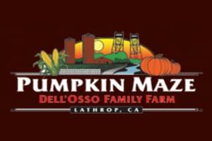 Dell Osso Farms – Halloween on the Farm