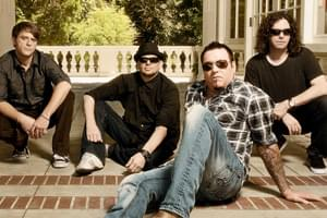 Smash Mouth at the 2020 Stan Co Fair!