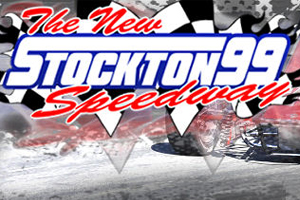 Win Tickets To The Stockton Dirt Track