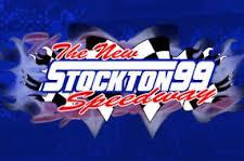 Stockton 99 Speedway -May 1st
