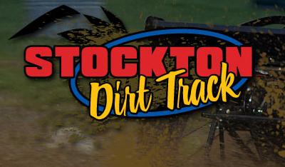 Stockton Dirt Track 2021