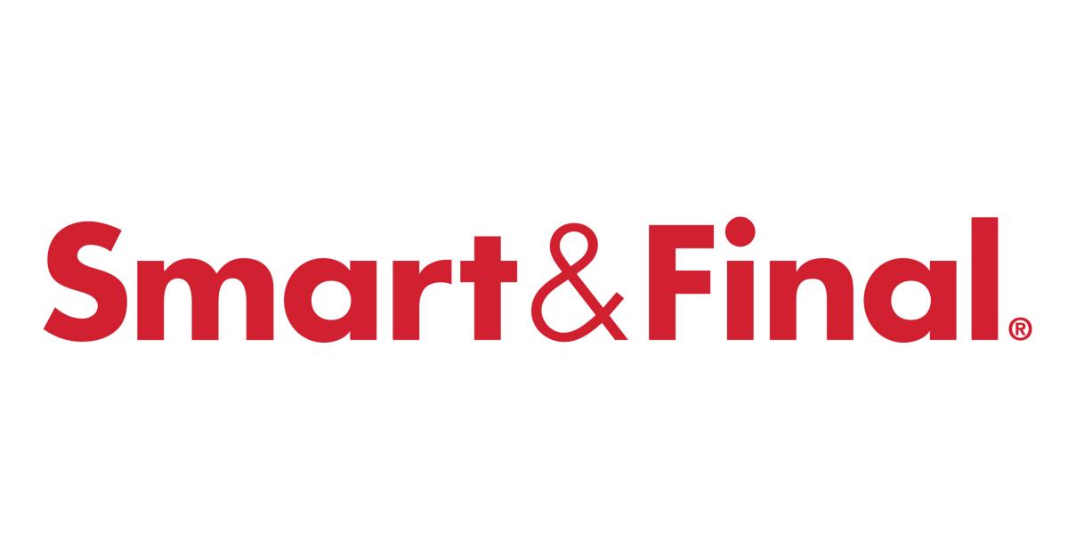 Smart & Final Summer 2021
