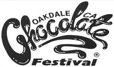 Oakdale Chocolate Festival 2021