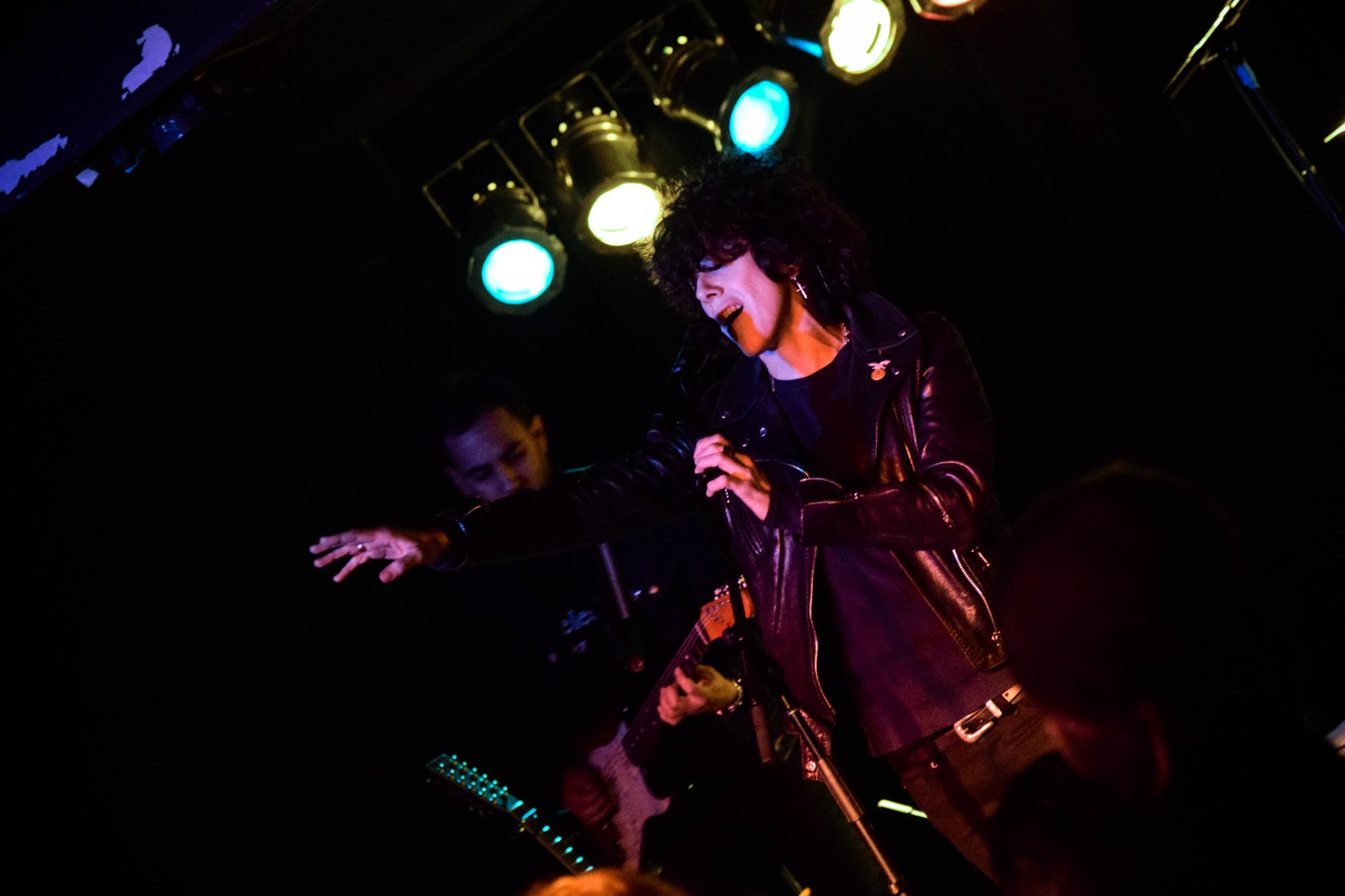 95X Presents: LP | Photo Gallery