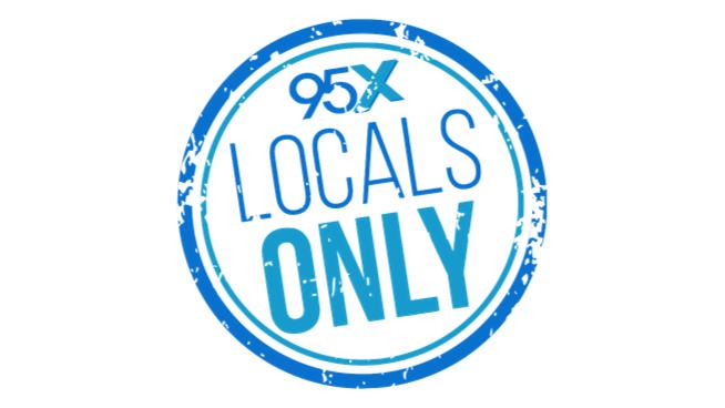 Locals Only 654x368