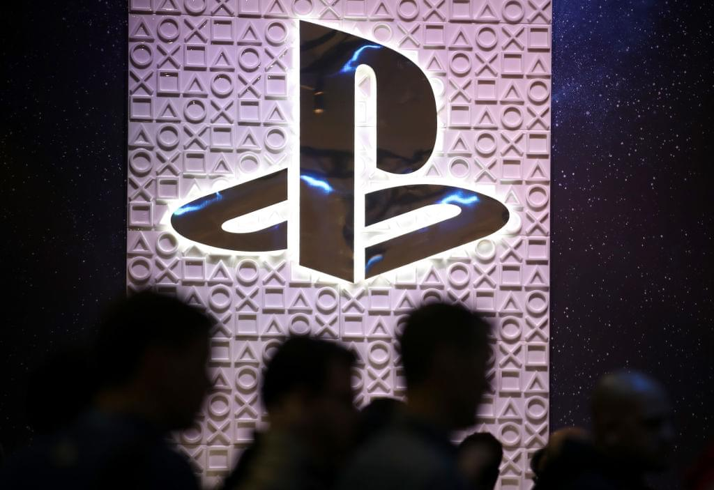 Playstation 5 Set to Launch Holiday of 2020