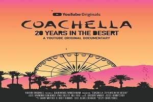 First Coachella Trailer Released