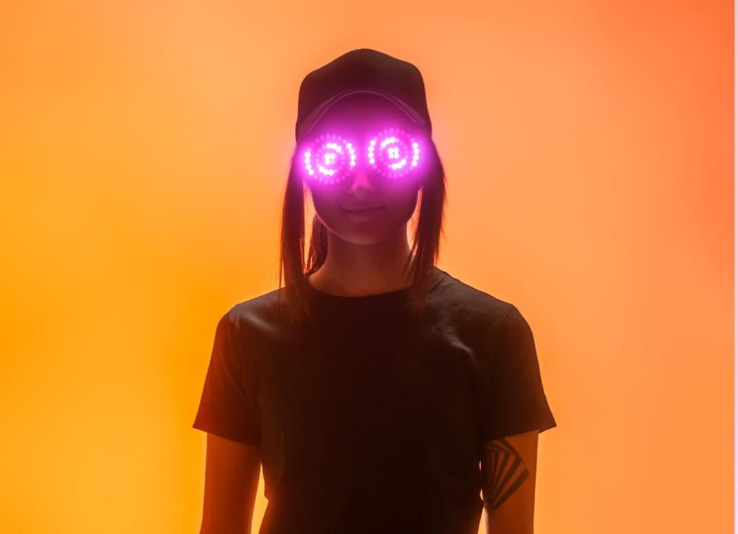 "The Drop: REZZ x GRABBITZ ""Someone Else"""