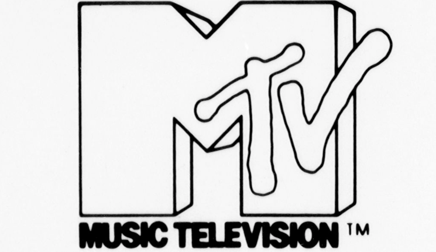 You can now watch hours of 80's & 90's MTV programming online