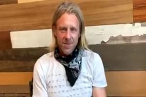 Switchfoot Will Drop Covers in June