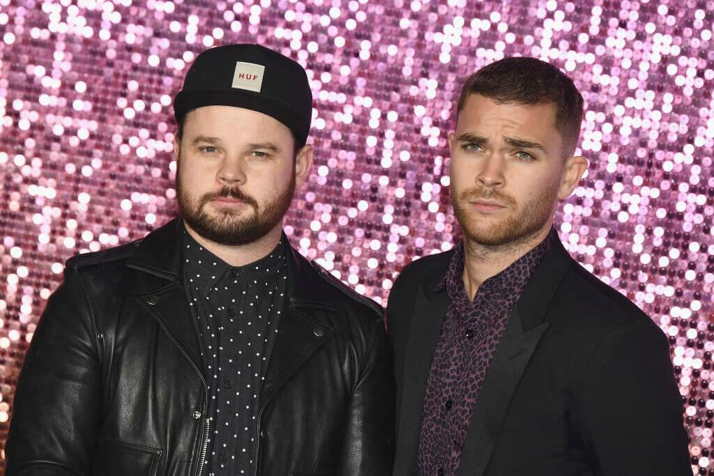 Royal Blood Share Their New Video