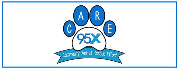 95X CARES 05/05/2021
