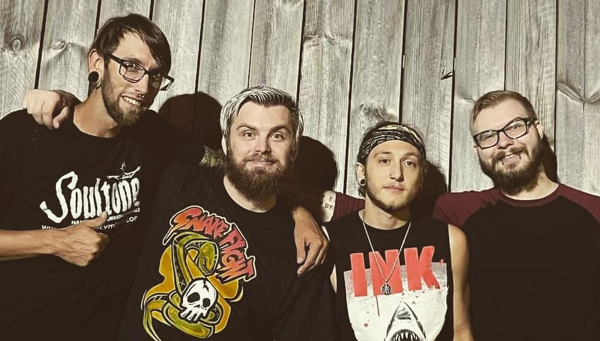 """Locals Only Spotlight: Sierra Sunset """"Permanent Vacation"""""""