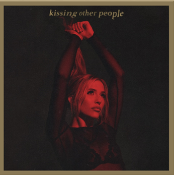 "Rick's Pick – Lennon Stella – ""Kissing Other People"""