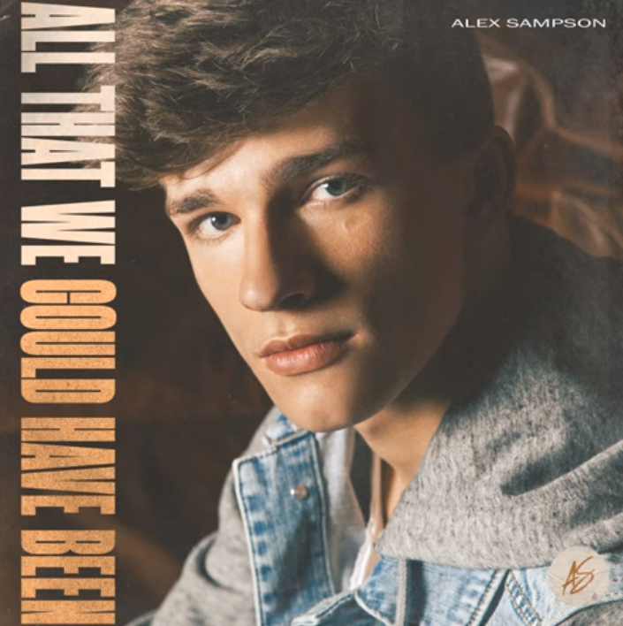 "Rick's Pick – Alex Sampson – ""All That We Could Have Been"""