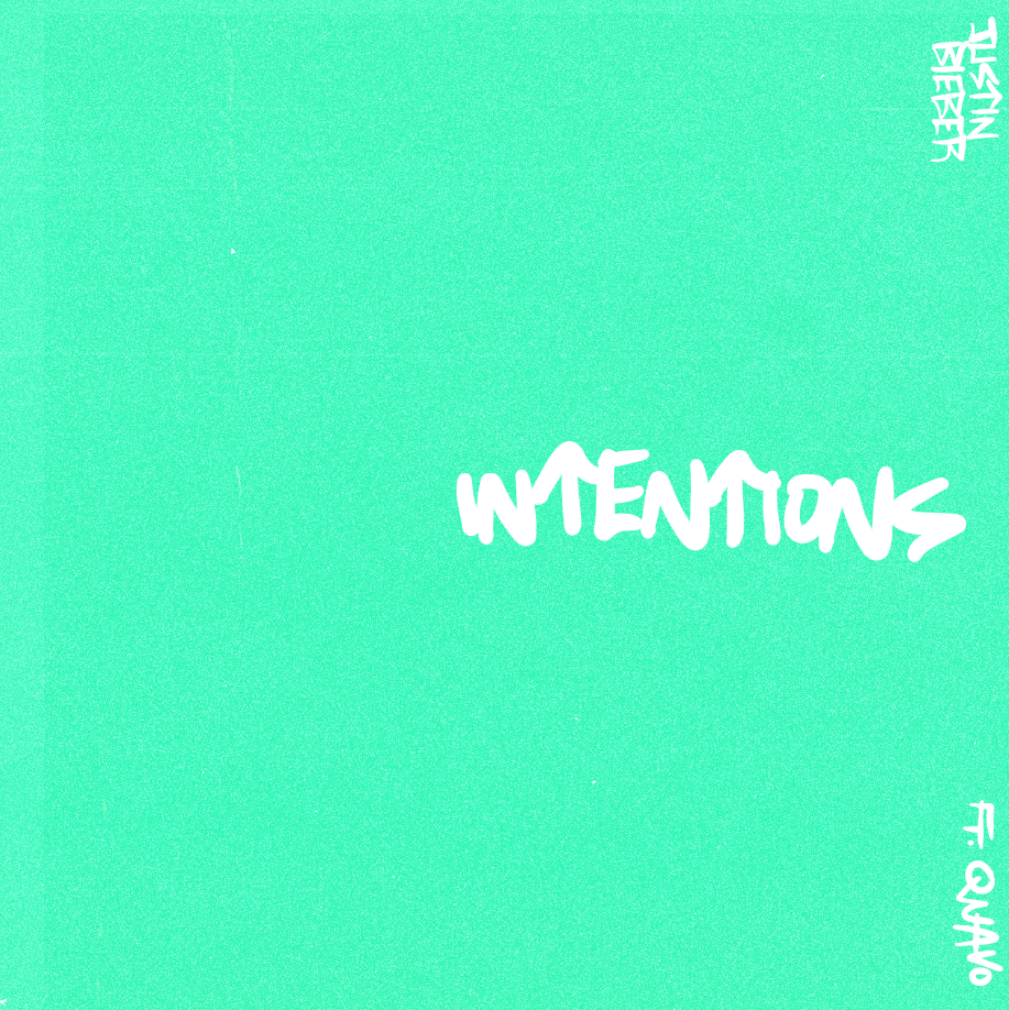 "Rick's Pick – Justin Bieber – ""Intentions"" ft. Quavo"