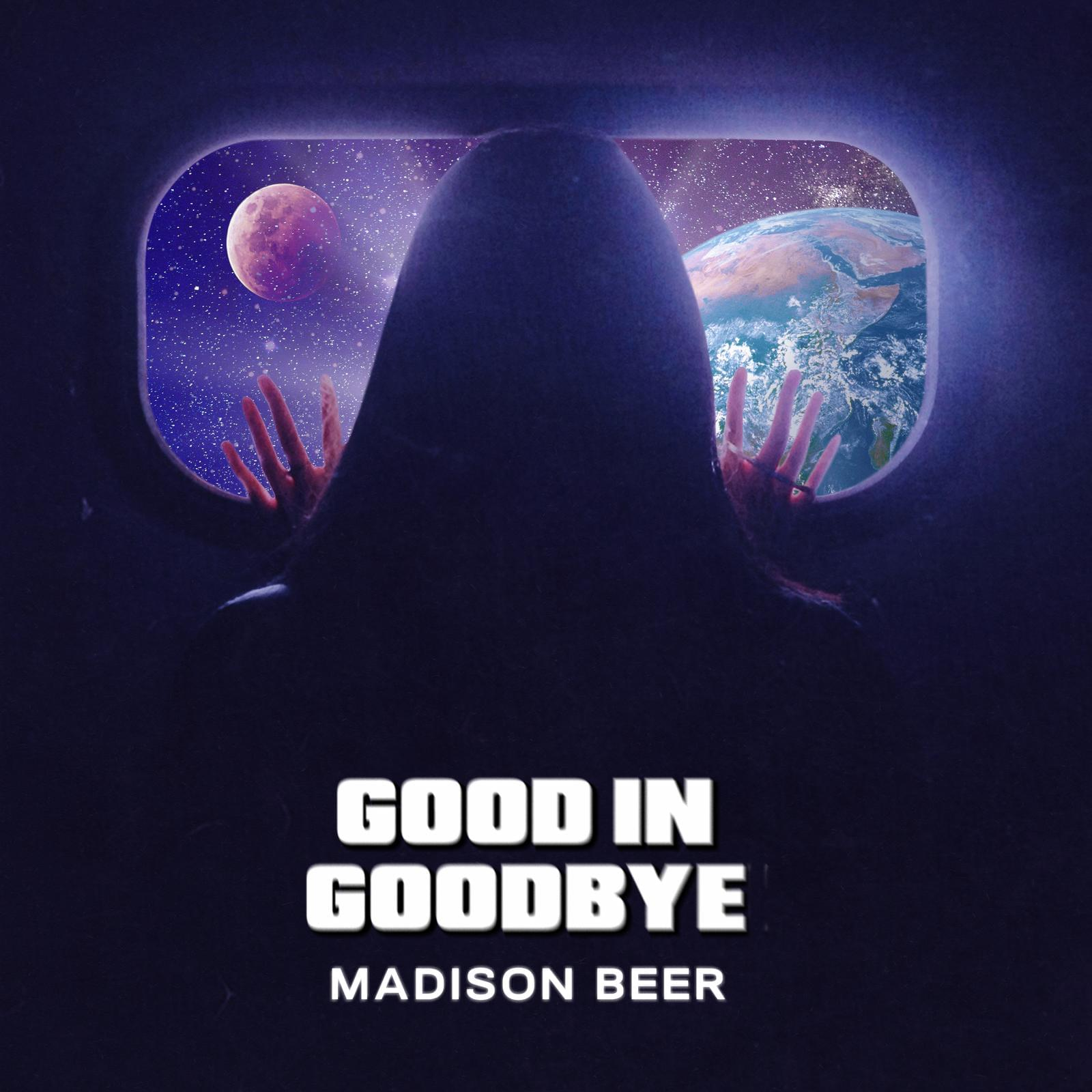 "Rick's Pick – Madison Beer – ""Good in Goodbye"""