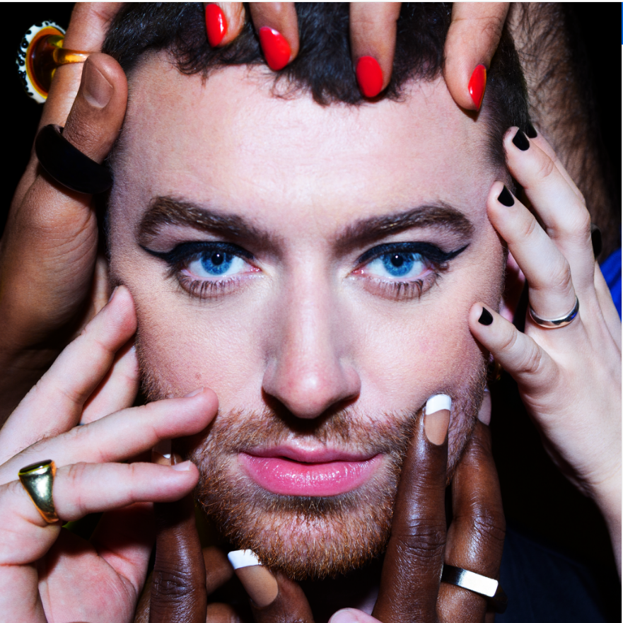 "Rick's Pick – Sam Smith – ""To Die For"""