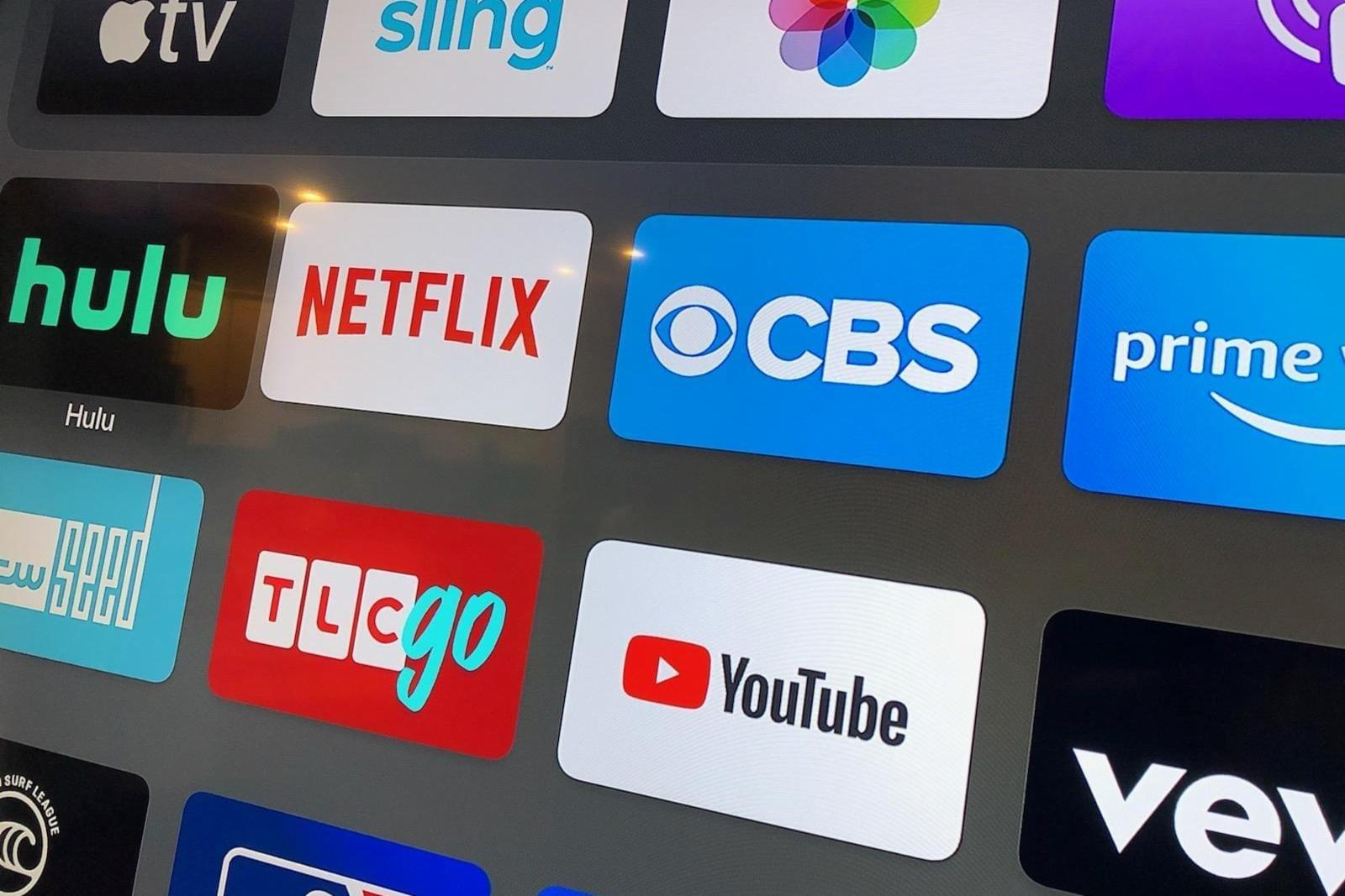 What Are You Watching? 93Q Personalities Share Their Favorites!