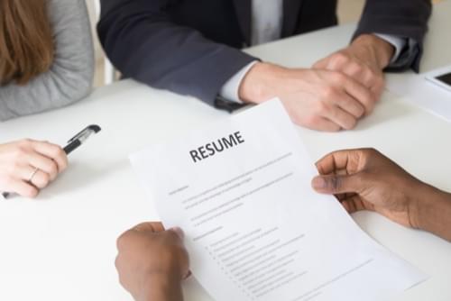 What to do if you're out of work; Here's who's hiring in CNY