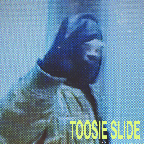 "Rick's Pick – Drake – ""Toosie Slide"""