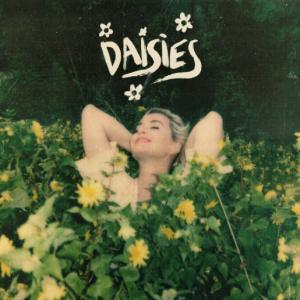 "Rick's Pick – Katy Perry – ""Daisies"""