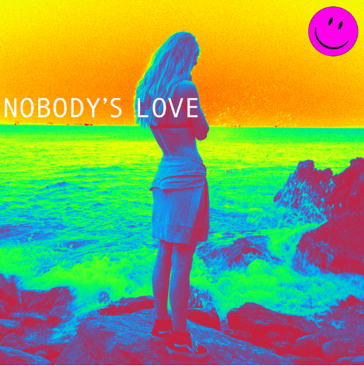 "Rick's Pick – Maroon 5 – ""Nobody's Love"""