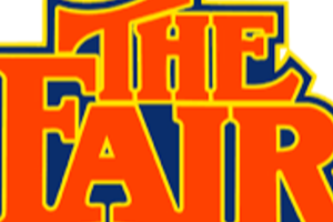 WIN LIFETIME ADMISSION TO THE FAIR | Contest