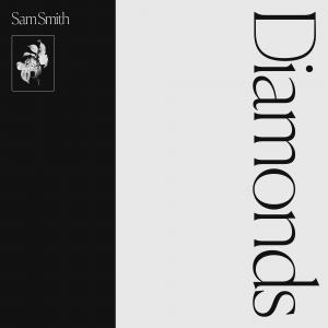 "Rick's Pick – Sam Smith – ""Diamonds"""